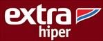 Catalogo de  Extra hiper
