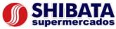 Catalogo de  shibata supermercados